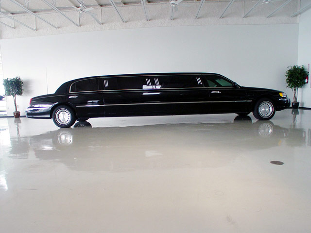 Limousine services,Car services,Airport,Business limo,Prom limo,New york limousine services,bachelor party limo service,cheap limo service,wedding limo, passenger limo, bwi limo, casino limosine, jkf limo service, connecticut limo service, corporate limo service